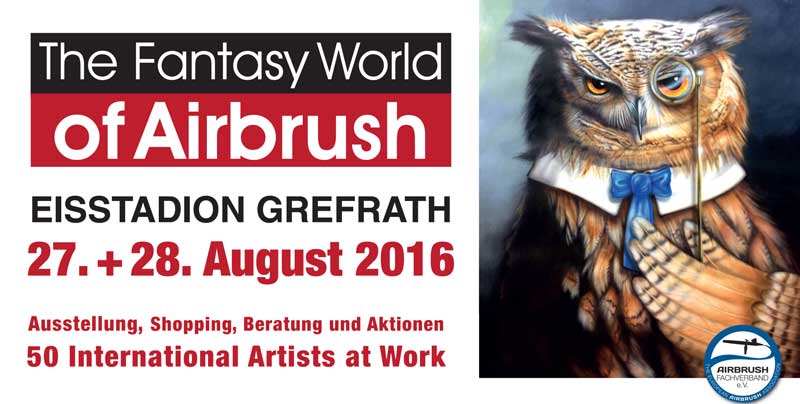 TheFantasyWorldOfAirbrush_2016